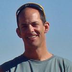 Paul LaValle