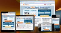FastOnlineCreditScores.com
