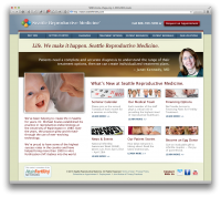 Seattle Reproductive Medicine